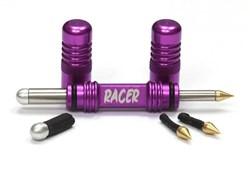 Dynaplug Racer Tubeless Tyre Repair Kit