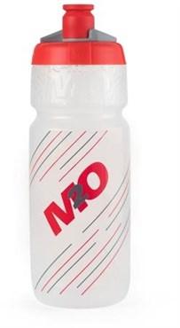 M2O Pilot Water Bottle
