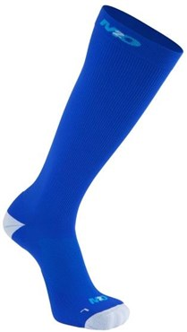 M2O Active Recovery Knee High Compression Socks