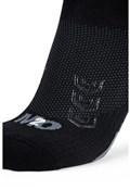 M2O Progrip Compression Socks