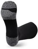M2O Merino Knee High Compression Socks