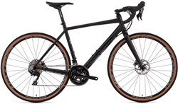Product image for Orange RX9 RS 2019 - Road Bike