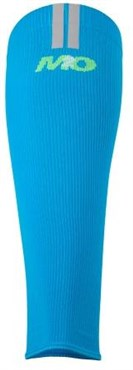 M2O Calf Compression Sleeves