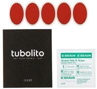 Tubolito Flix Kit