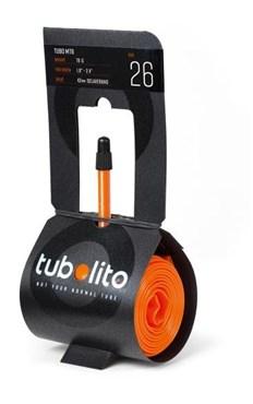 Tubolito Tubo MTB Inner Tube | Slanger