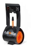 Tubolito Tubo MTB Inner Tube
