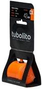 Tubolito Tubo CX/Gravel Inner Tube