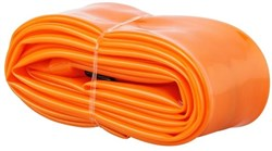 Product image for Tubolito Tubo City/Trekking Inner Tube