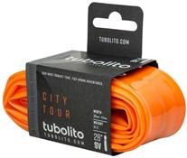 Tubolito Tubo City/Trekking Inner Tube