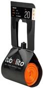 Tubolito Tubo BMX Inner Tube