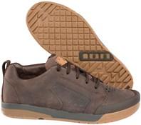 Ion Raid Select Flat MTB Shoes
