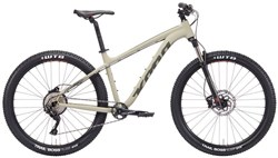 "Product image for Kona Blast 27.5"" - Nearly New - XL Mountain Bike 2019 - Hardtail MTB"