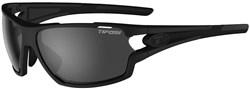 Tifosi Eyewear Amok Interchangeable Lens Sunglasses