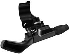 Brand-X Ascend V2 Lever Upgrades - 1 x Gears