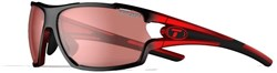 Product image for Tifosi Eyewear Amok Fototec Lens Sunglasses