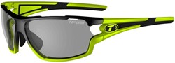 Tifosi Eyewear Amok Fototec Lens Sunglasses