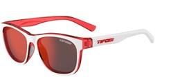 Tifosi Eyewear Swank Single Lens Sunglasses