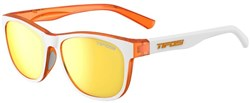 Product image for Tifosi Eyewear Swank Single Lens Sunglasses