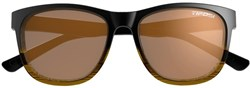 Tifosi Eyewear Swank Single Lens Sunglasses