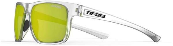 Tifosi Eyewear Swick Single Lens Sunglasses