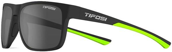 Tifosi Eyewear Swick Polarised Single Lens Sunglasses