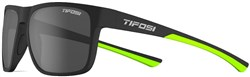 Product image for Tifosi Eyewear Swick Polarised Single Lens Sunglasses