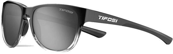 Tifosi Eyewear Smoove Single Lens Sunglasses