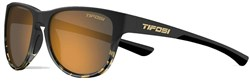 Product image for Tifosi Eyewear Smoove Polarised Single Lens Sunglasses
