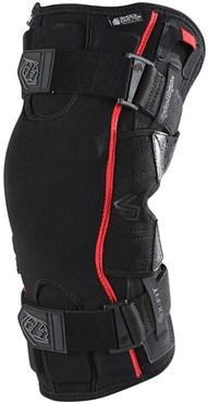 Troy Lee Designs 6400 Knee Brace