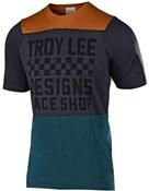 Troy Lee Designs Skyline Youth Jersey