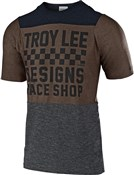 Troy Lee Designs Skyline Short Sleeve Air Jersey