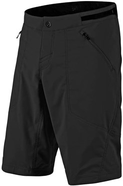 Troy Lee Designs Skyline Youth Short Shell