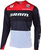 Product image for Troy Lee Designs Sprint Elite Beta Jersey