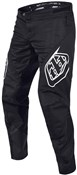 Troy Lee Designs Sprint Youth Pants