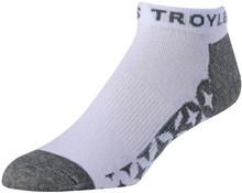 Troy Lee Designs Starburst Ankle Socks (3 Pack)