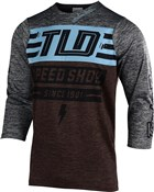Troy Lee Designs Ruckus Bolt Jersey