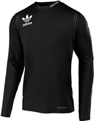 Troy Lee Designs Ultra Long Sleeve Jersey - LTD Adidas Team