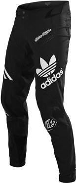 Troy Lee Designs Ultra Pants - LTD Adidas Team