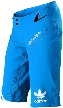 Troy Lee Designs Ultra Shorts - LTD Adidas Team