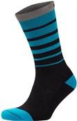 Troy Lee Designs Merino Crew Streamline Socks