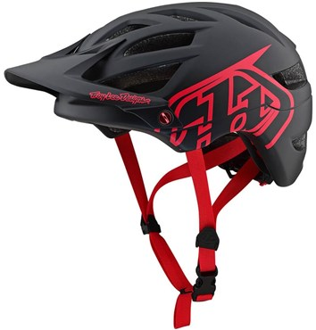 Troy Lee Designs A1 Drone MTB Helmet