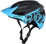 Product image for Troy Lee Designs A1 Mips Classic Youth Helmet