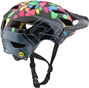 Product image for Troy Lee Designs A1 Mips Jelly Beans Youth Helmet