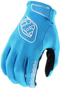 Troy Lee Designs Youth Air Long Finger Gloves