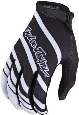 Troy Lee Designs Streamline Long Finger Air Gloves