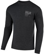Troy Lee Designs Flowline Long Sleeve Tech Tee