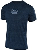 Product image for Troy Lee Designs Flowline Short Sleeve Tech Tee
