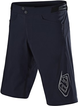 Troy Lee Designs Flowline Shorts (With Liner)