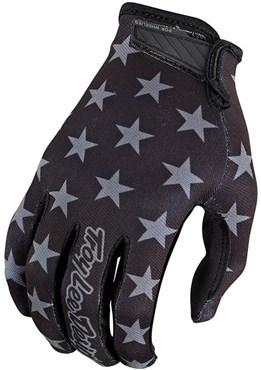 Troy Lee Designs Star Air Long Finger Gloves