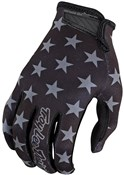 Troy Lee Designs Star Air Long Finger Gloves